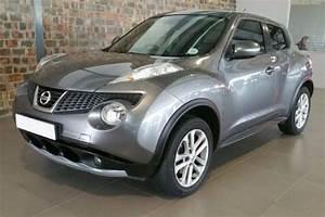 Nissan Juke 2018 : 2018 nissan juke 1 6t tekna crossover suv petrol fwd manual cars for sale in gauteng ~ Medecine-chirurgie-esthetiques.com Avis de Voitures