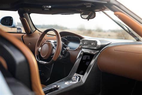 koenigsegg car interior koenigsegg regera interior google search koenigsegg