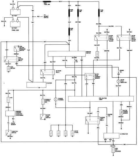 Wiring Diagram Yotatech Forums