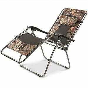 Guide Gear Oversized Mossy Oak Break