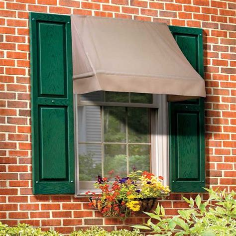 images  window awnings  pinterest patrick