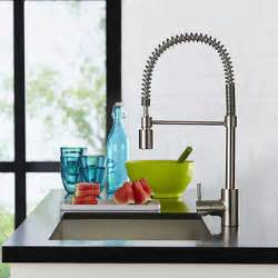 costco kitchen faucets faucets