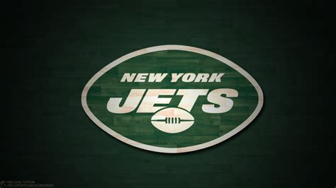 2020 New York Jets Wallpapers | Pro Sports Backgrounds