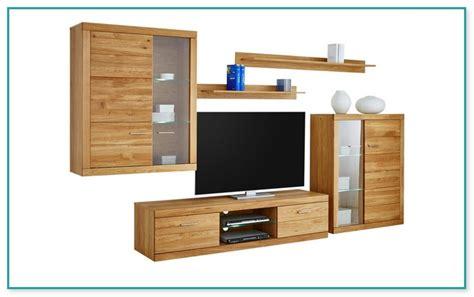 möbel für wohnzimmer beste wohnwand m 246 bel kraft