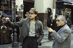 Gangs of New York: Martin Scorsese turns movie into TV ...