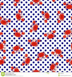 Nautical Preppy Patterns Backgrounds