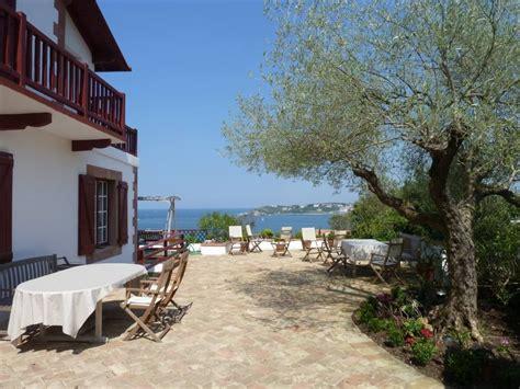 maison jean de luz location villa jean de luz 14 personnes fa605