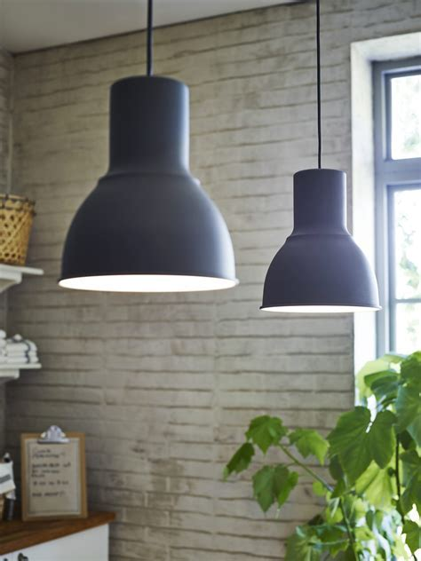 Everything you need to know about finding an IKEA Lighting