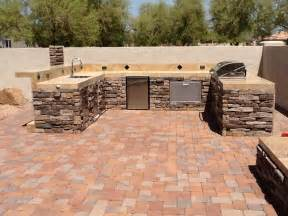 bbq outdoor kitchen islands bbq island quotes