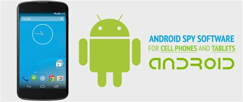 phone monitoring apps for android android software android app android