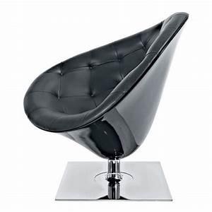Philippe Starck Oeuvre : fauteuil moore par driade x philippe starck jo yana ~ Farleysfitness.com Idées de Décoration