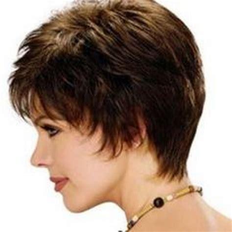easy short hairstyles  moms