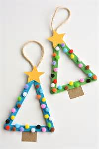 50 easy crafts for everyone in the family to enjoy