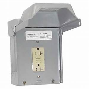 Midwest Electric U00ae U010010