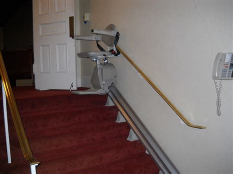 13 stair chair lifts prices hobbylobbys info
