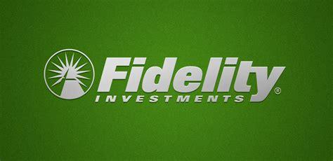 Fidelity Review - Ticker.tv News & Reviews