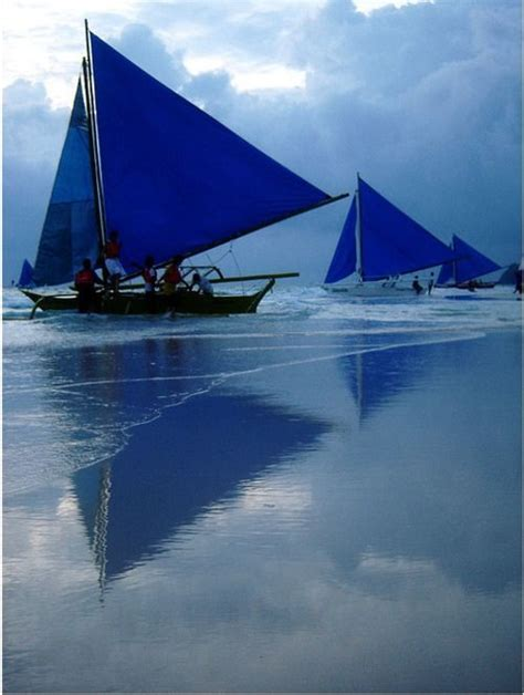 Sailing Boat Expressions by 114 Best At Sea Images On Pinterest