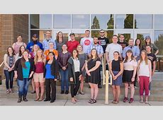 University Idaho Alumni 10