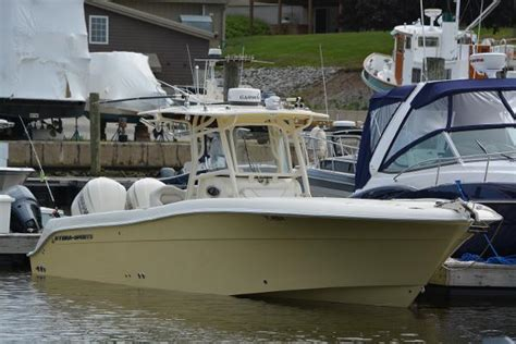 Boat Repair Longview Tx by Boat Builders Nz Used Boats For Sale In Niantic Ct