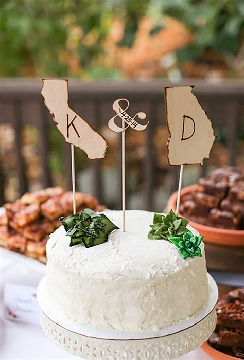 wedding top cake top of the toppers wedding cakes chwv 1199