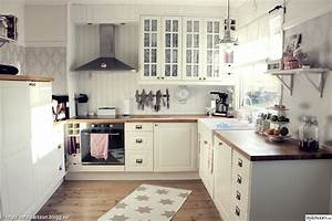 Ikea Pose Cuisine : 21 beau prix pose cuisine ikea galtaku ~ Melissatoandfro.com Idées de Décoration