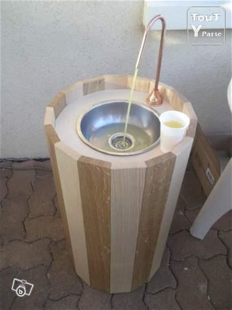 faire une fontaine cuisine fabriquer une fontaine à cocktail