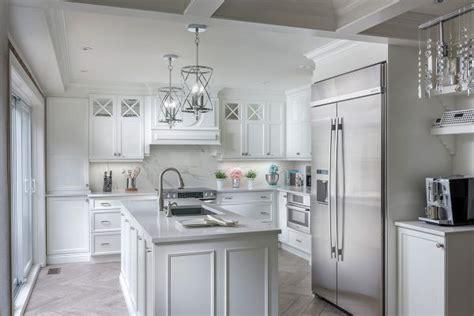 style cuisine cagne chic armoires de cuisine et salles de bain laval montréal armodec