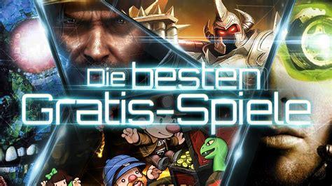 Kostenlos Ohne by Die Besten Gratis Spiele F 252 R Pc Und Mac Heise