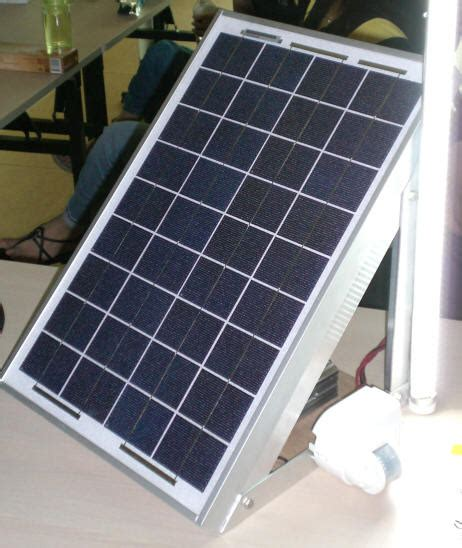 Diy Solar Panels  Build Your Own Solar Panels And Save