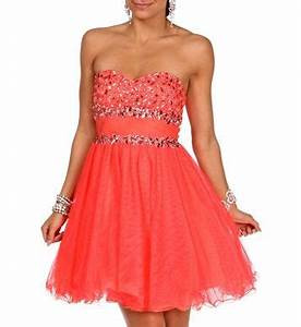 48 best Neon prom dresses images on Pinterest