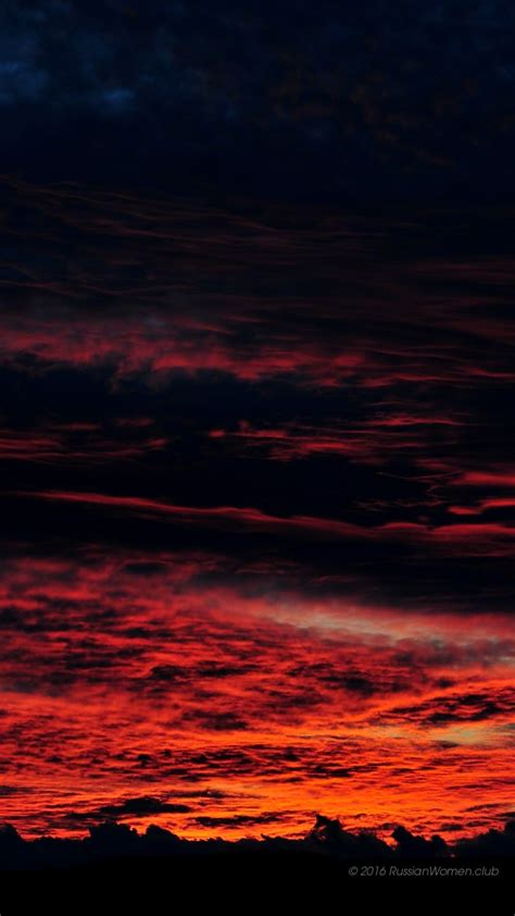 720 x 1280 Wallpapers for mobile - free backgrounds for