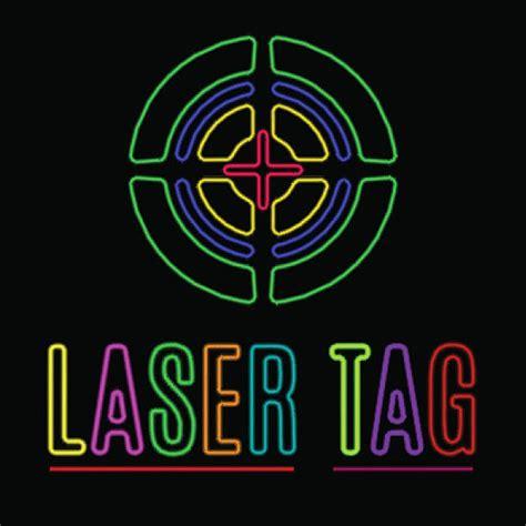target clipart laser tag pencil   color target