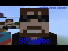 Minecraft SSundee Derp Skin