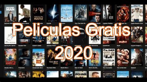Ver películas completas gratis, nuevos estrenos completos del 2016, 2017, 2018 gratis, películas en hd para ver online desde casa. Ver y descargar películas gratis: nueva plataforma   MARCOS REVIEWS
