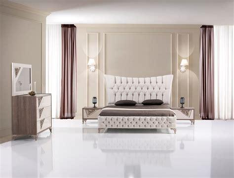chambre a coucher style turque cuisine chambre a coucher turque photos et collection de d
