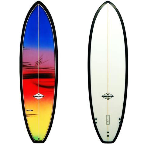 Tabla De Surf Rip Curl Torpedo