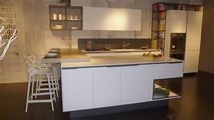 Beautiful Cucine Componibili Ikea Contemporary Harrop Us