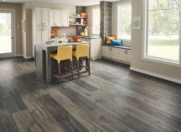 Distressed Laminate Flooring Home Depot by Dream Home Ultra X2o 14mm Nordic Fog Oak Lumber