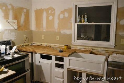 sink kitchen cabinet 169 best kitchen images on ceramic 6563