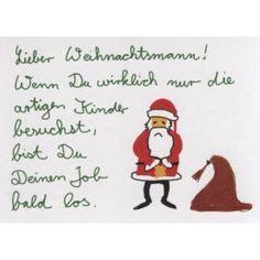 images  lustige weihnachtskarten  pinterest