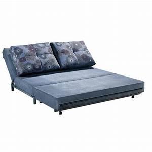 twin sleeper sofa bed home decor interior exterior With twin sofa sleeper