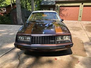 1980 Ford Mustang for Sale   ClassicCars.com   CC-1272152