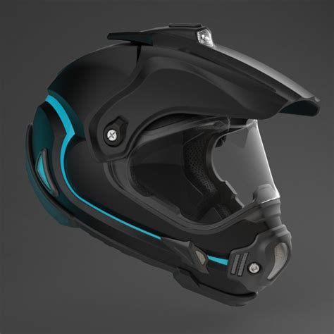 motocross helmet design cool motocross helmet quotes
