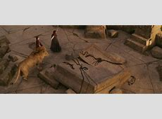 Stone Table The Chronicles of Narnia Wiki FANDOM
