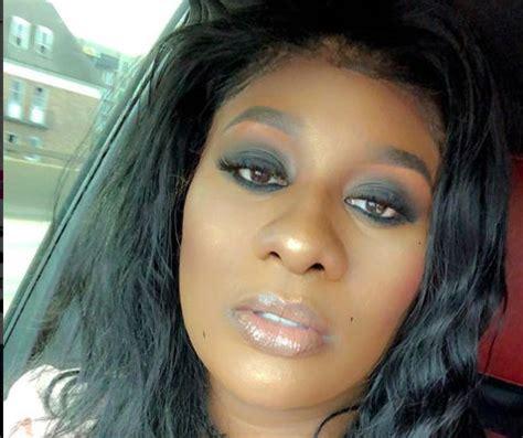 beauty entrepreneur supa cent  emotional