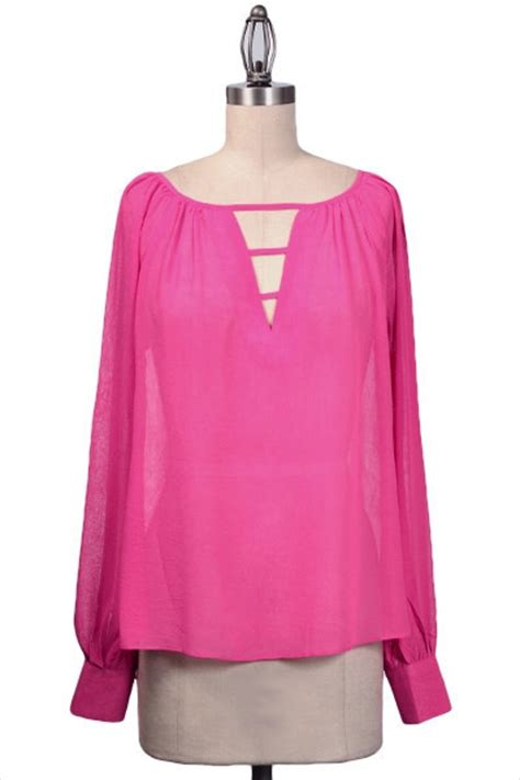 pink blouse pink blouse images search