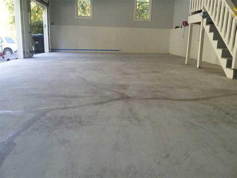 elite garage floors garage residential 2 elite garage