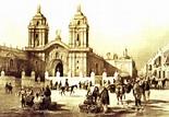 Archivo:Lima-siglo-xix-vaillant.jpg - Wikipedia, la ...
