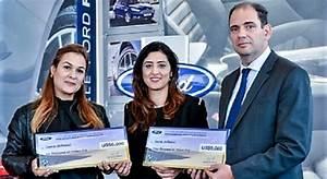 Programme Entretien Ford : au programme ford conservation and environmental grants un prix global de 100 000 sera ~ Melissatoandfro.com Idées de Décoration