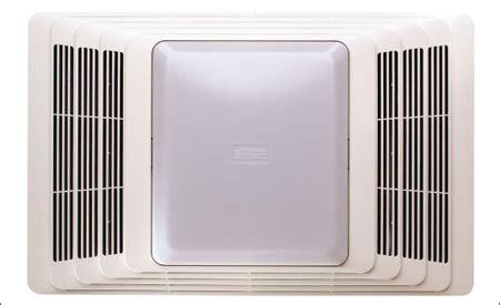 Bath Fan Upgrade Kit Model Ec60kit by Broan Bathroom Fan Motor Replacement